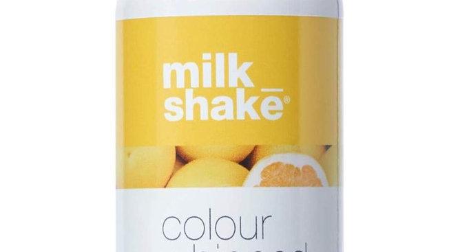 Milk_Shake Whipped Cream Golden Blond 100ml