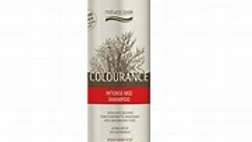 Colourance Intense Red Shampoo