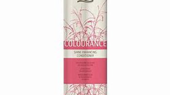 Natural Look ShineEnhancing Conditioner 1ltr