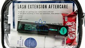 Premium Lash Care Pack