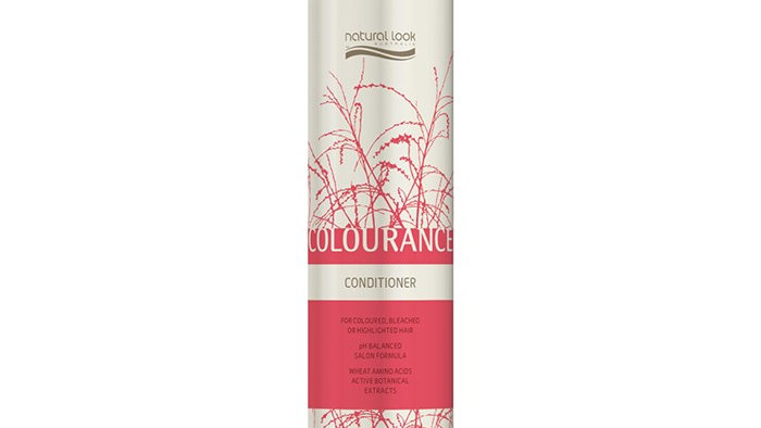 Colourance Shine Enhancing Conditioner
