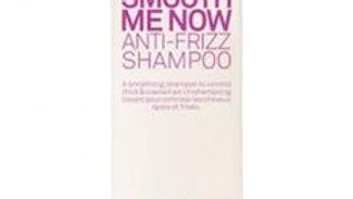 Eleven Smooth Me Now Anti Frizz Shampoo
