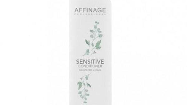 Affinage Sensitive Conditioner 375ml