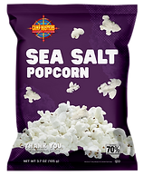 sea-salt-high-trans.png