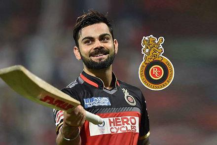 IPL-Season-12-1.jpg