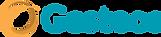Logo GESTEOS