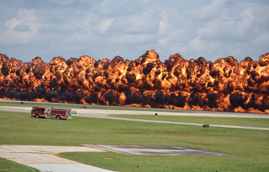 B-52 Barksdale 161030-F-PQ438-952.JPG