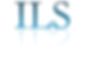 ILS logo small.png