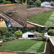 Sod, Before and After.JPG