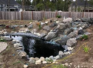 Before fountain.jpg