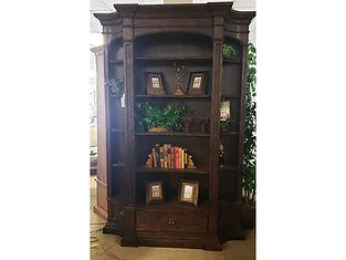 bookcase2b.jpg