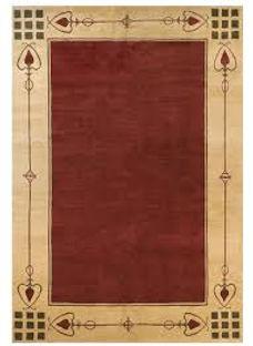stickley rug 2.jpg