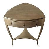 caracole end table 1.jpg