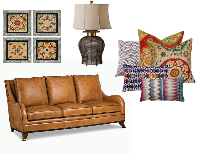 The Industrial Look Is Prevalent Today With Retro And Rustic Styles Of Furniture And Finishes It Has Been Popular In Urban Lofts Ad Also Is As A Way To