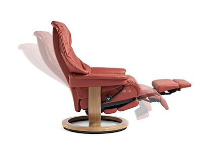 stressless recliner.jpg