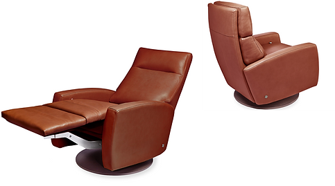 american leather recliner.png