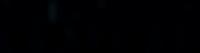 AL_Logo_2018_Black.png