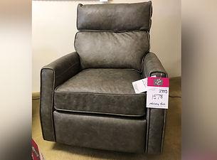 grey leather recliner.jpg