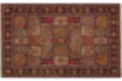 karastan rug.jpg
