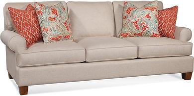 braxton culler sofa.jpg