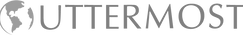 uttermost website logo.png