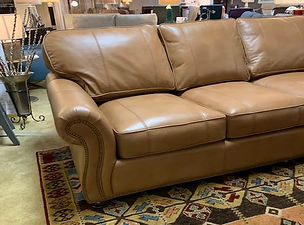 randall allen leather sofa.jpg