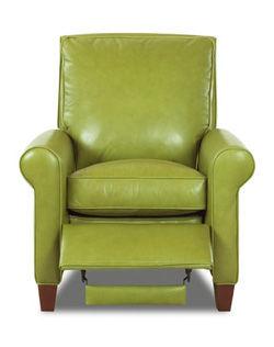 comfort design recliner.jpg