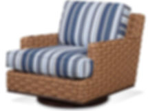 braxton culler chair.jpg