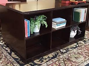 bookcase-desk