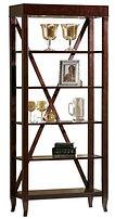 hekman bookcase 2.jpg