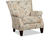 hickory craft chair.jpg