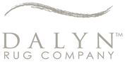 dalyn rug website logo.png