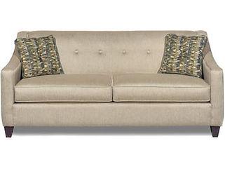 hickory craft sofa.jpg