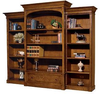hekman bookcase.jpg