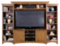 stickley media unit.jpg