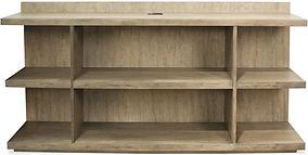 riverside bookcase 1.jpg