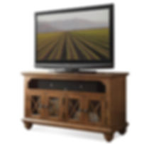 riverside tv console.jpg