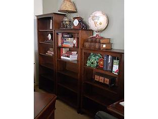 bookcase4b.jpg