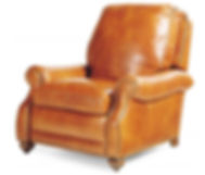 brandington young recliner.jpg