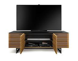BDI tv console.jpg