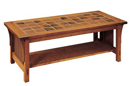 stickley coffee table.jpg