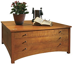 stickley coffee table.jpg