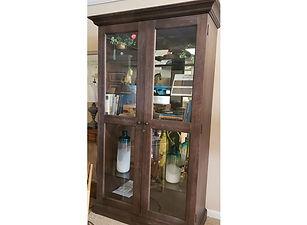 bookcase1b.jpg