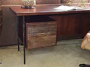 reclaimed-desk