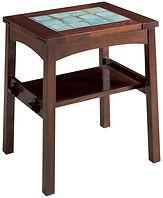 stickley end table.jpg