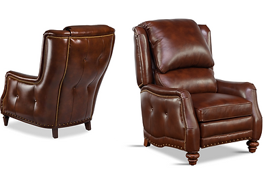 hanock and moore sundance recliner.png