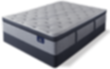 ps-explore-mattresses-hybrid.png