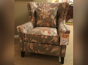 smith brother wing chair.jpg