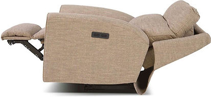 smith brothers recliner 1.jpg