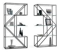 precedent bookcase 1.jpg